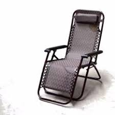 Barcelona Chair Philippines Chair For Sale Home Chairs Prices Brands U0026 Review In
