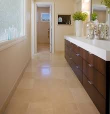 Stone Tile Kitchen Floors - an introduction to stone tile flooring stone basics you need to know