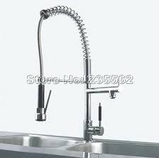 commercial kitchen faucet parts mesmerizing industrial sink faucet commercial kitchen faucets