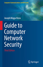 unity networking tutorial pdf guide to computer network security 3rd edition pdf books free