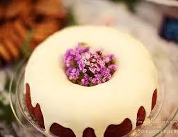 photo cakes kk s gourmet bundt cakes contact us