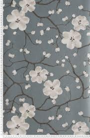 tapisserie salle a manger 25 best papier peint 4 murs ideas on pinterest papier peint