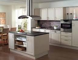ikea groland kitchen island ikea kitchen island iammizgin com