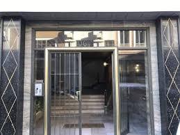 location bureau particulier location bureaux et locaux professionnels lyon 6e 450 de