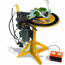 Jet Woodworking Tools South Africa by Baileigh Industrial Metalworking U0026 Woodworking Machinery