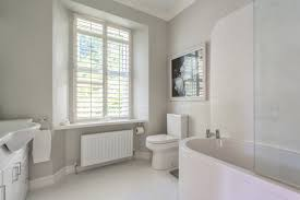 cozy bathroom ideas 21 bathroom designs decorating ideas design trends