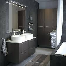 ikea bathroom designbathroom design amazing bathroom shelves