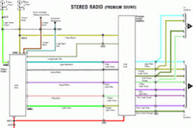 2010 mazda 3 car stereo wire harness color codes wiring diagram