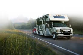ford motorhome 2018 ford e series cutaway more power than ever ford ca
