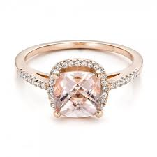 build your own engagement ring design your own engagement ring with joseph jewelry