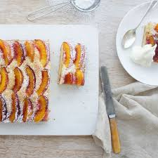 the 25 best nectarine dessert ideas on pinterest nectarine