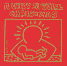 a special christmas a special christmas vol 1 by various artists