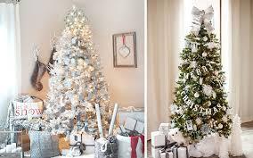 30 gorgeous christmas tree decoration ideas 2017