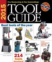 Woodworking Magazines Online Free by Online Extras For 2015 Tool Guide Finewoodworking