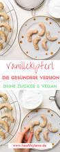 Esszimmer Gebraucht Saarland Die Besten 25 Kleinanzeigen Ideen Auf Pinterest Ebay