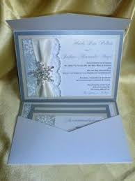 Christmas Wedding Programs 22 Best Faire Part Mariage Images On Pinterest Wedding Cards