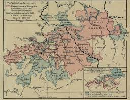 Autobahn Germany Map by Nationmaster Maps Of Germany 83 In Total