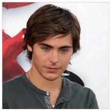hairstyles medium length men medium length hairstyle for men plus modern messy hairstyle tips