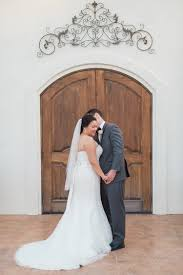inland empire wedding venues wedding venues villa de temecula wedding venue for