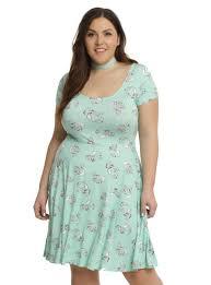 disney mermaid ariel land cosplay dress size