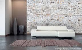 cuisine design luxe amazing mur en interieur design 8 cuisine en