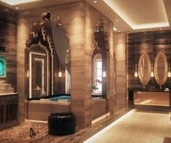 Interior Design Bathrooms  Chic Design Superb Bathroom Ideas To - Interior design bathroom ideas