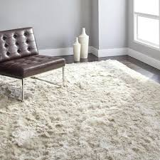 8 By 10 Area Rugs 8 10 Area Rug Ntq Me