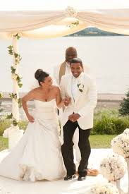jumping the broom wedding 25 best jumping the broom ideas on perry