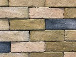pattern of brick wall hd picture 09 texture stock photo free