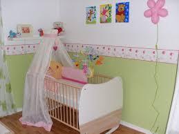 babyzimmer grün kinderzimmer babyzimmer mein domizil zimmerschau