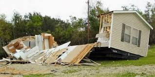 full size of mobile home insurance mobile home insurance quotes ers insurance texas best