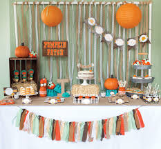 pumpkin baby shower 5 fabulous fall baby shower themes registryfinder