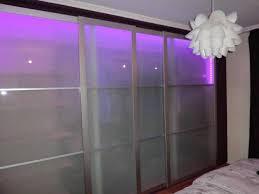 Ikea Closet Doors Home Decoration Anstad Youtube Pax Sliding Closet Doors For