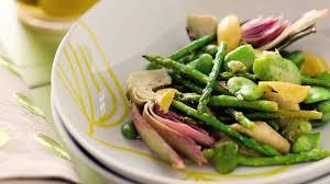 cuisiner des legumes nos meilleures recettes pour cuisiner les légumes l express styles