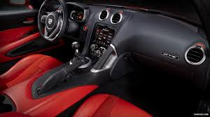 dodge viper 2017 interior 2013 dodge srt viper gts interior hd wallpaper 30