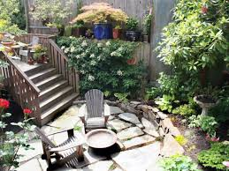 Optimise Your Space With These Optimize Your Small Outdoor Space Hgtv