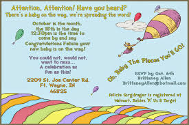 oh baby the places you ll go hudson and company oh the place s you ll go baby shower