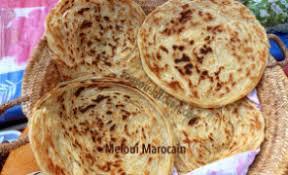 cuisine arabe 4 cuisine marocaine archives page 4 sur 9 sousoukitchen