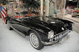 corvette cabrio chevrolet corvette cabrio pictures photos information of