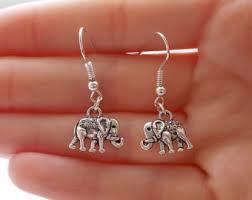in earrings simple earrings etsy