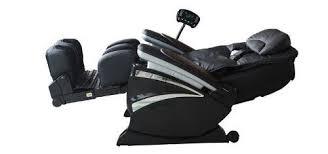 Whole Body Massage Chair Full Body Zero Gravity Shiatsu Massage Chair Ec01 Review