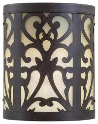 Traditional Sconces Outdoor Wall Sconces U2022 Nifty Homestead