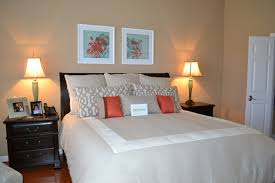 neutral colored bedrooms layout bedroom wondeful neutral paint