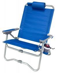 Saybrook Outdoor Furniture by Gci Outdoor Bi Fold Beach Chair
