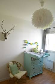 décoration de chambre de bébé chambre de bébé jolies photos pour s inspirer côté maison