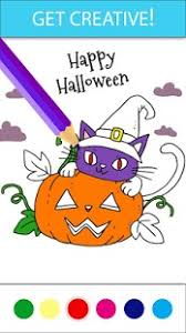 scary halloween coloring pages u2013 sugar skulls free games
