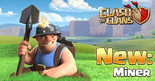 clash of 2 mod apk clash of clans 8 332 2 hack mod apk free welcome to our