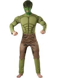 superhero fancy dress ebay