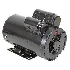 220 Air Compressor Wiring Diagram Air Compressor Accessories Air Tool Guy