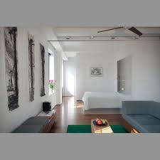 studio garneau home architecture product environmental design